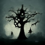 Spooky Tree's Avatar